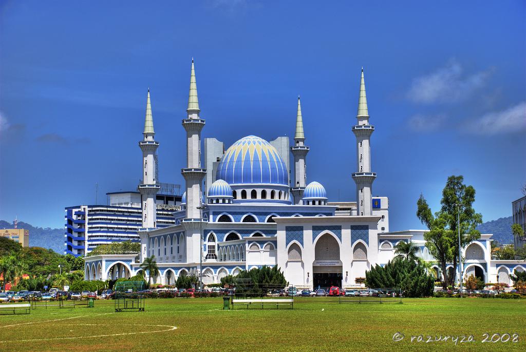 Dubai Masjid Hd Wallpaper Check Out Dubai Masjid Hd Masjid