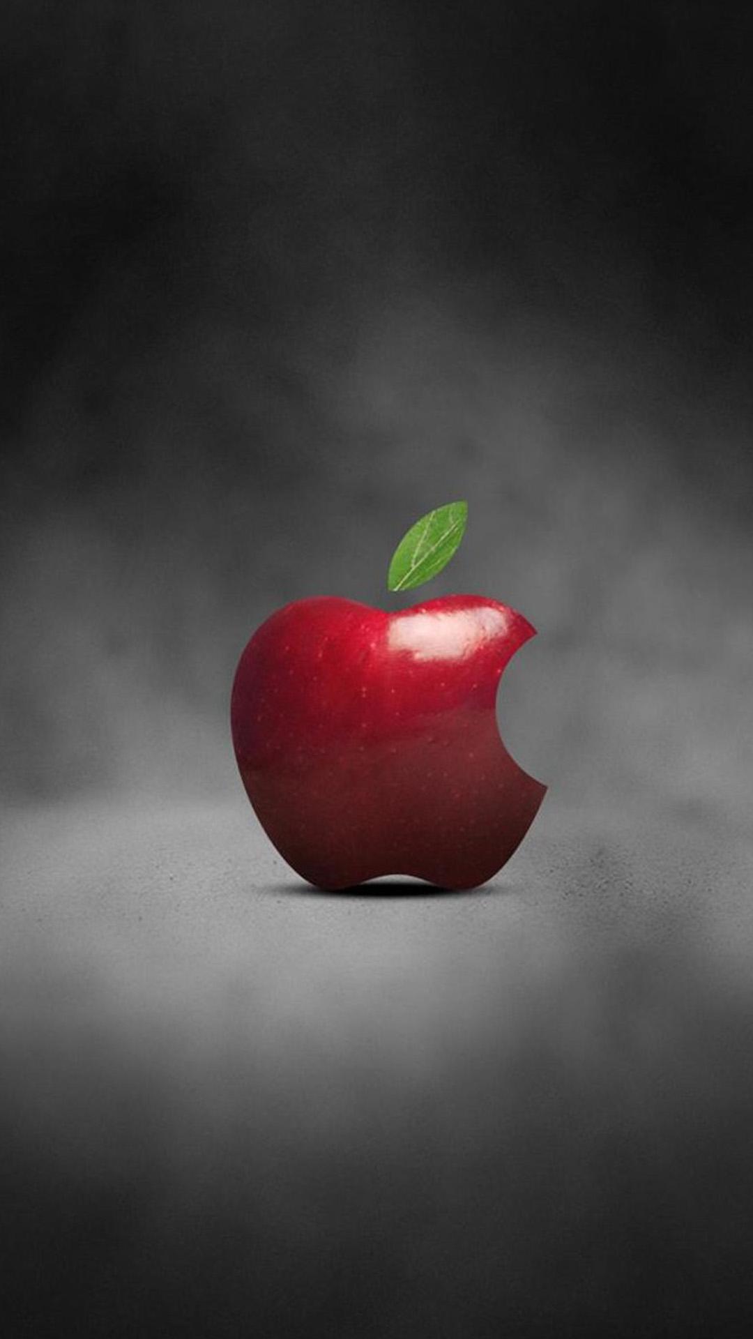 Apple Iphone 6 Plus Wallpaper Apple Wallpaper Hd Iphone 6