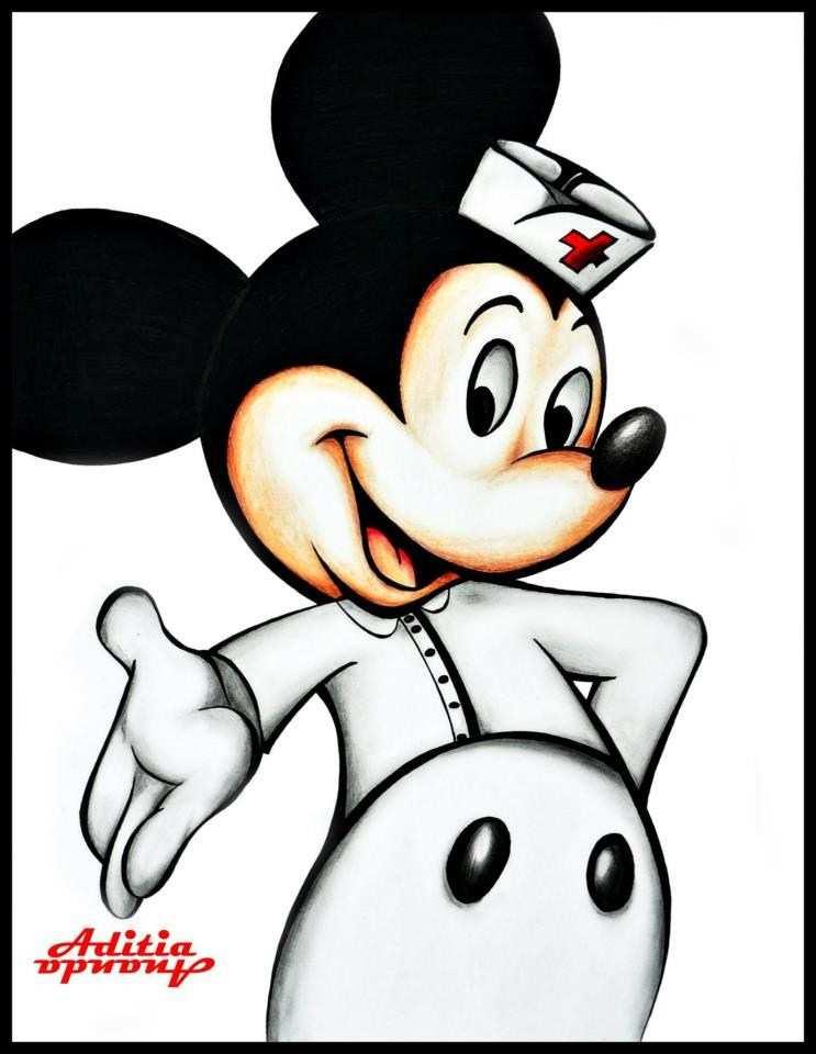 Artikel Tentang Kesehatan Artikel Bagus - Kartun Bagus Dan Keren , HD Wallpaper & Backgrounds