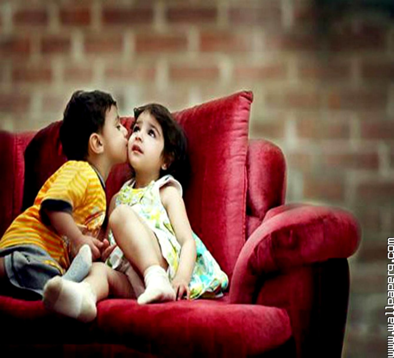 Cute Baby Couple Images Love Kiss Images Hd 841500 Hd Wallpaper Backgrounds Download