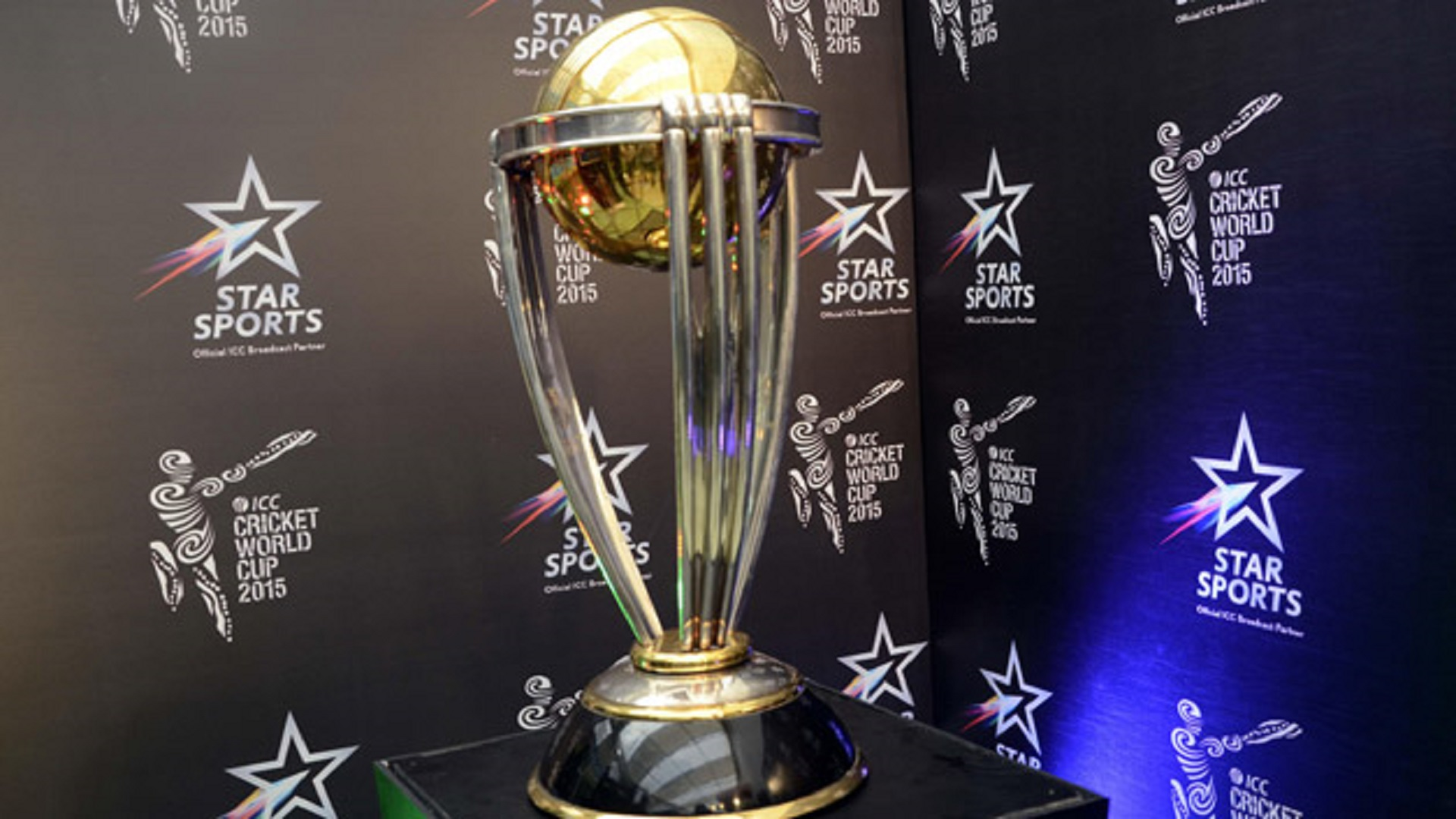 Icc Cricket World Cup Trophy Wallpaper Hd Free Cricket World Cup 2019 Hd 844703 Hd Wallpaper Backgrounds Download