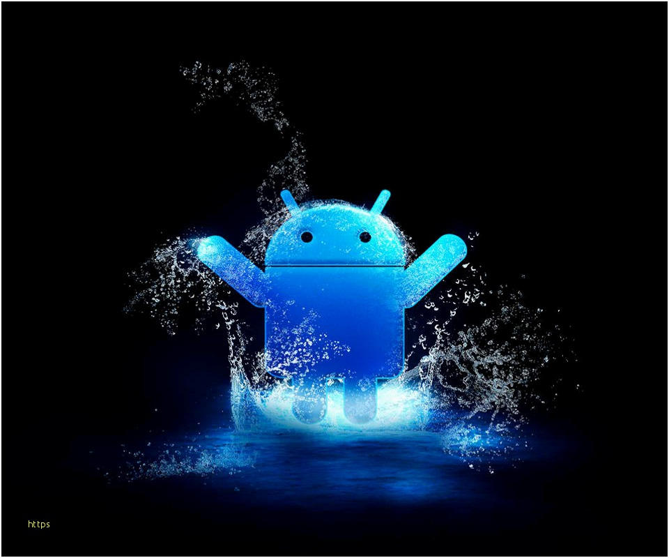 Wallpaper For Android Phone Inspirational Desktop Wallpapers - Robot Android En Hd , HD Wallpaper & Backgrounds