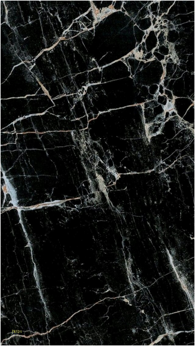34 Beautiful Iphone Black Wallpaper Black Marble Lockscreen