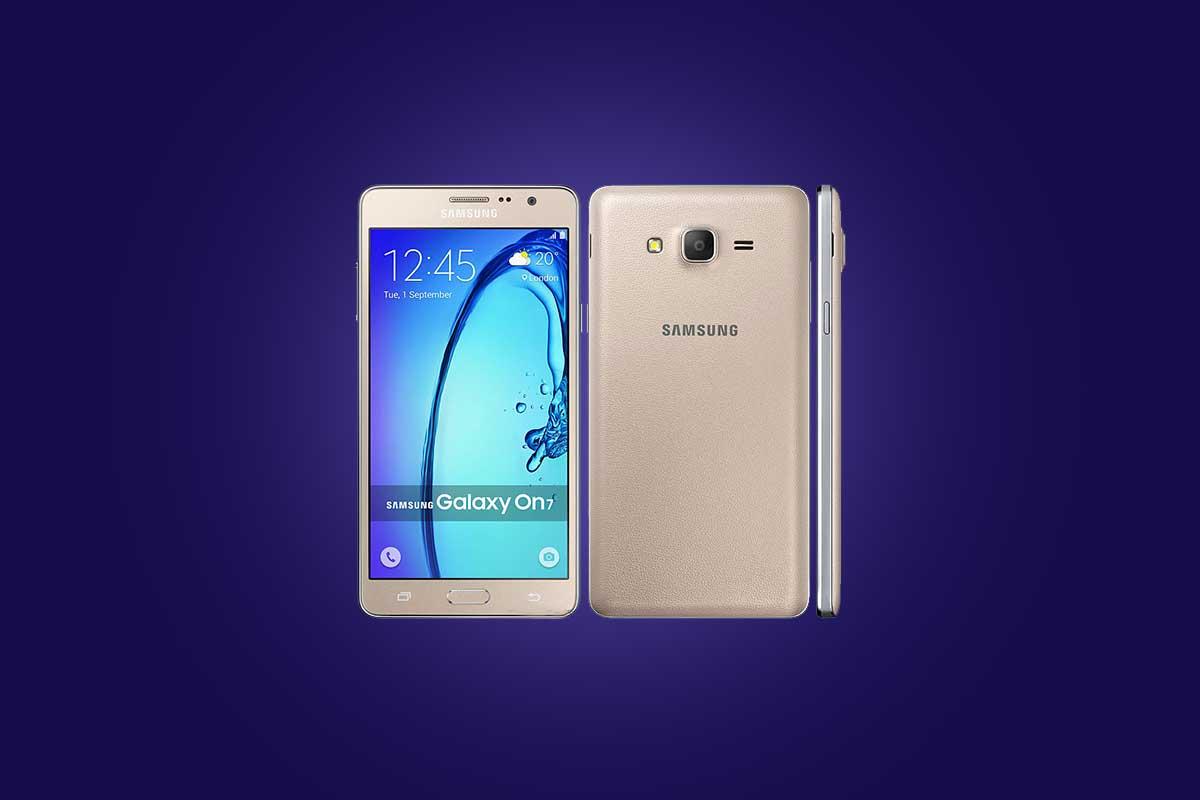 Spesifikasi Samsung J5 2015 847070 Hd Wallpaper Backgrounds Download