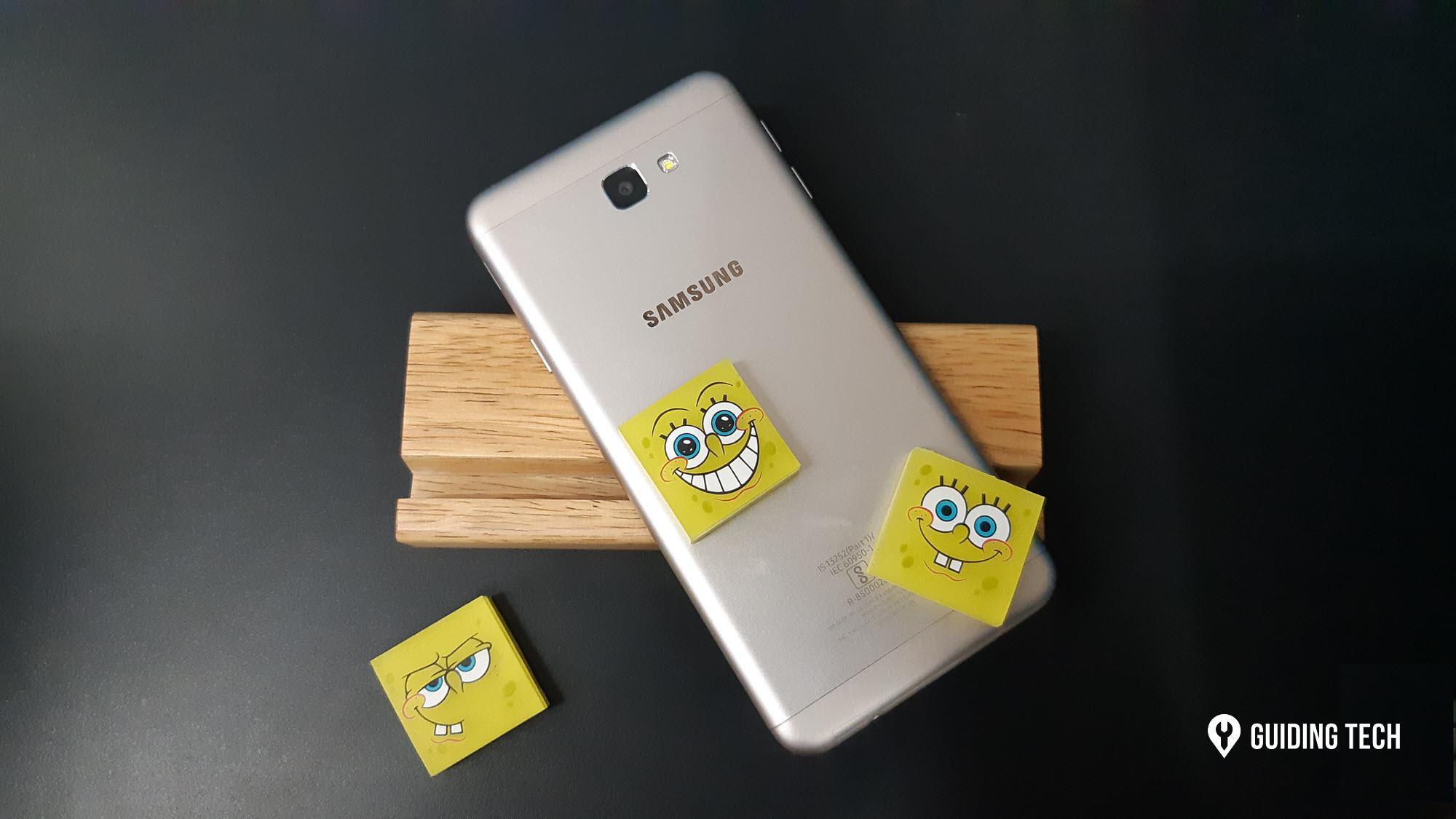 Smartphone , HD Wallpaper & Backgrounds