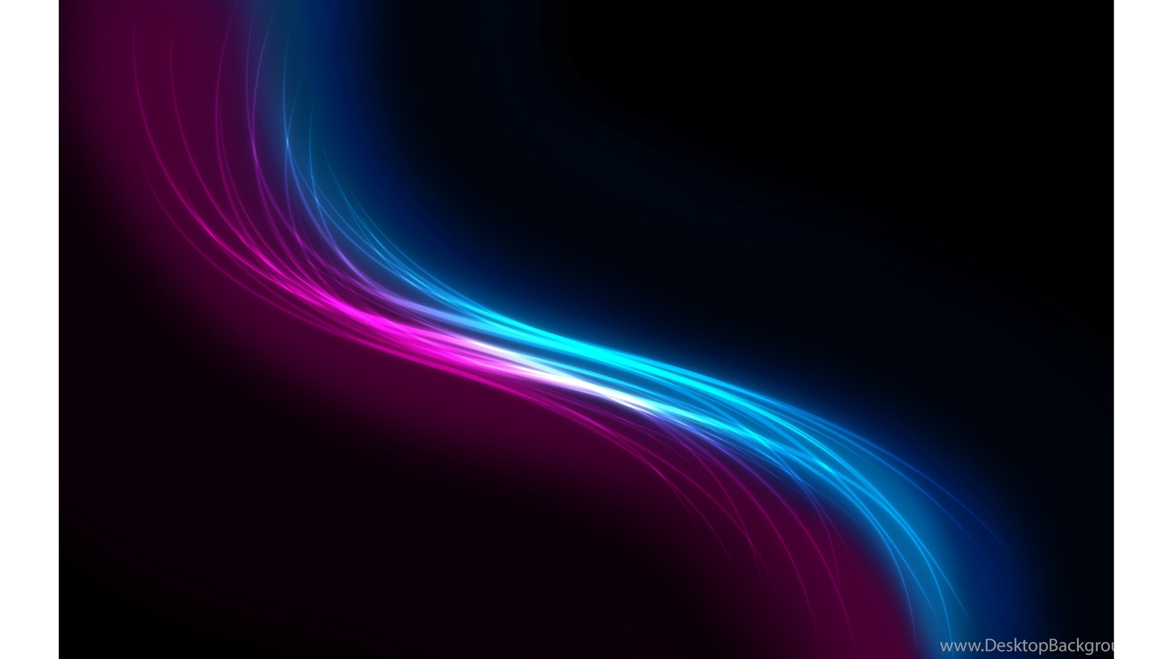 Iphone 7 Plus 4k Wallpaper Best For Free Abstract Ultra Hd