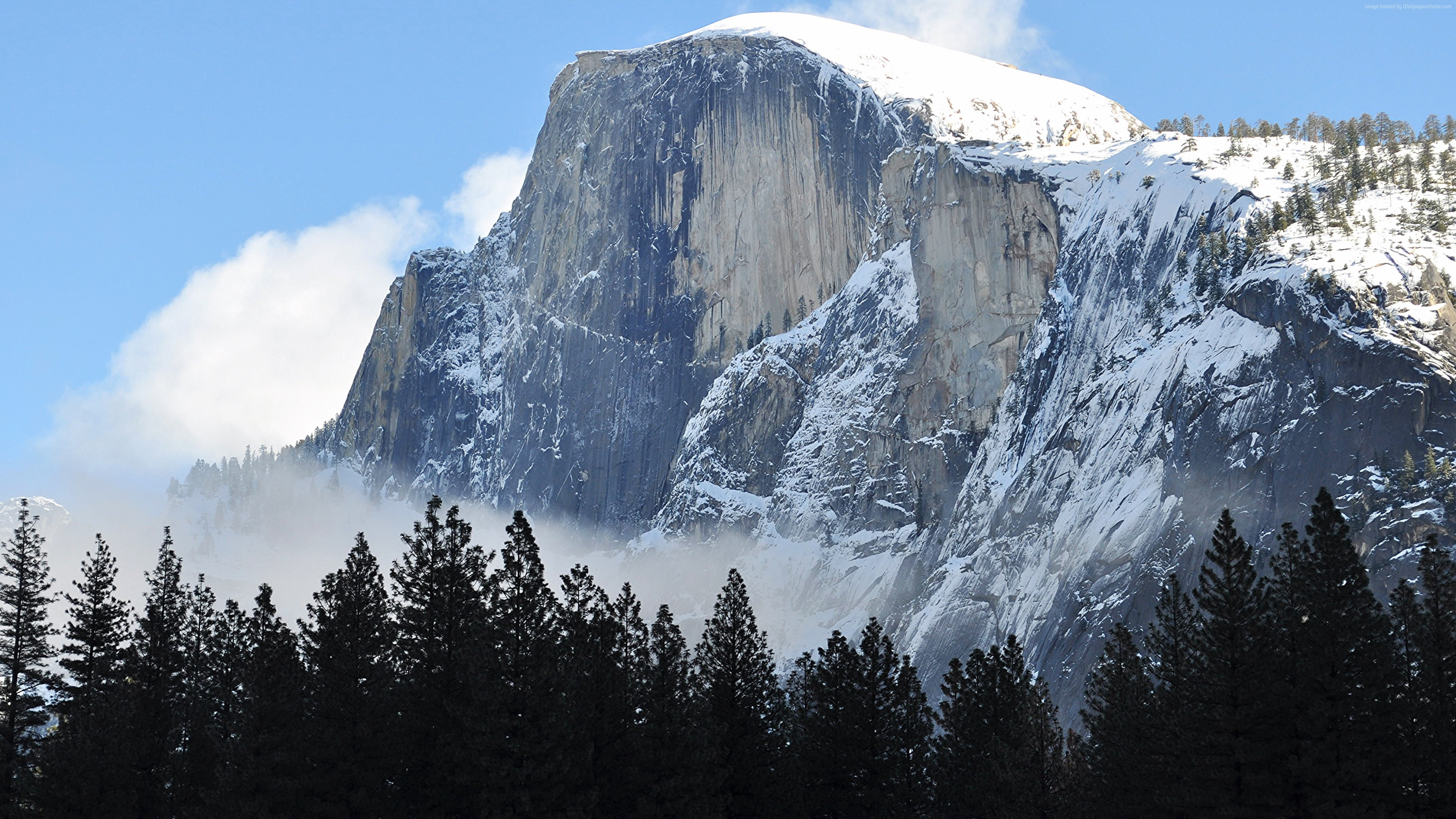 84 848423 hd resolution yosemite national park half dome