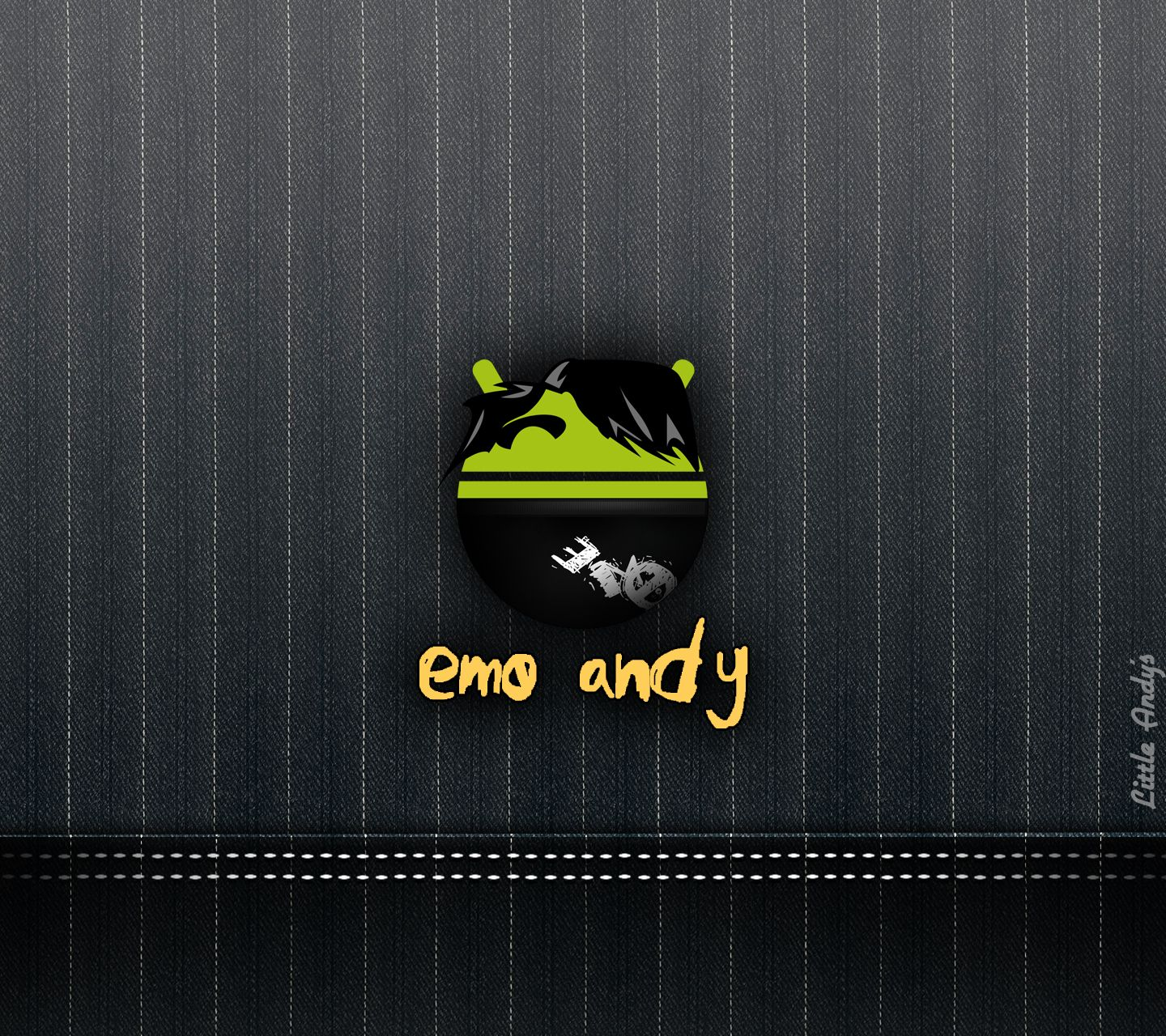 Android Emo Phone Wallpapers Rat 850125 Hd Wallpaper