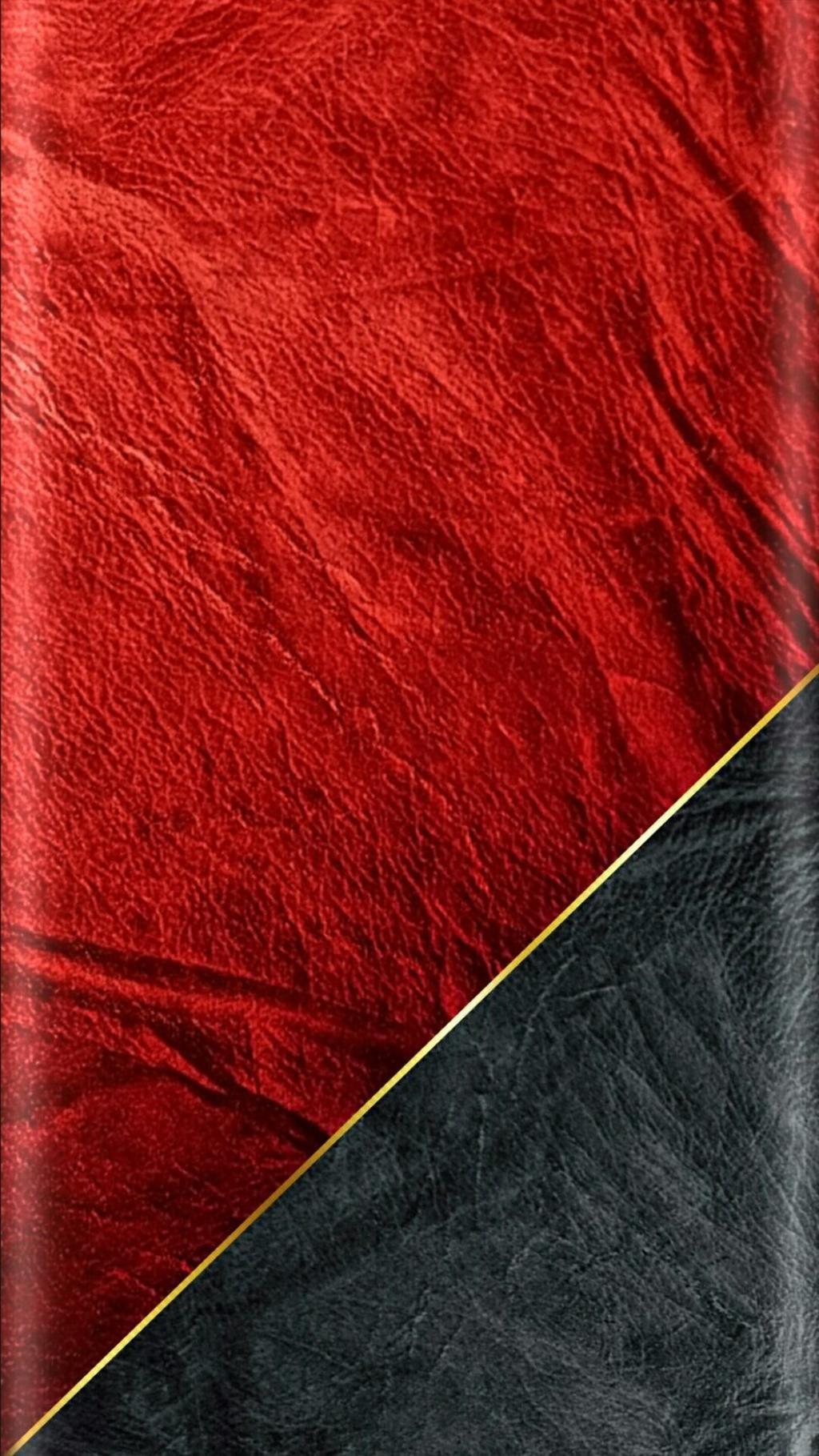 Plain Red Marble Wallpaper Hd 851088 Hd Wallpaper