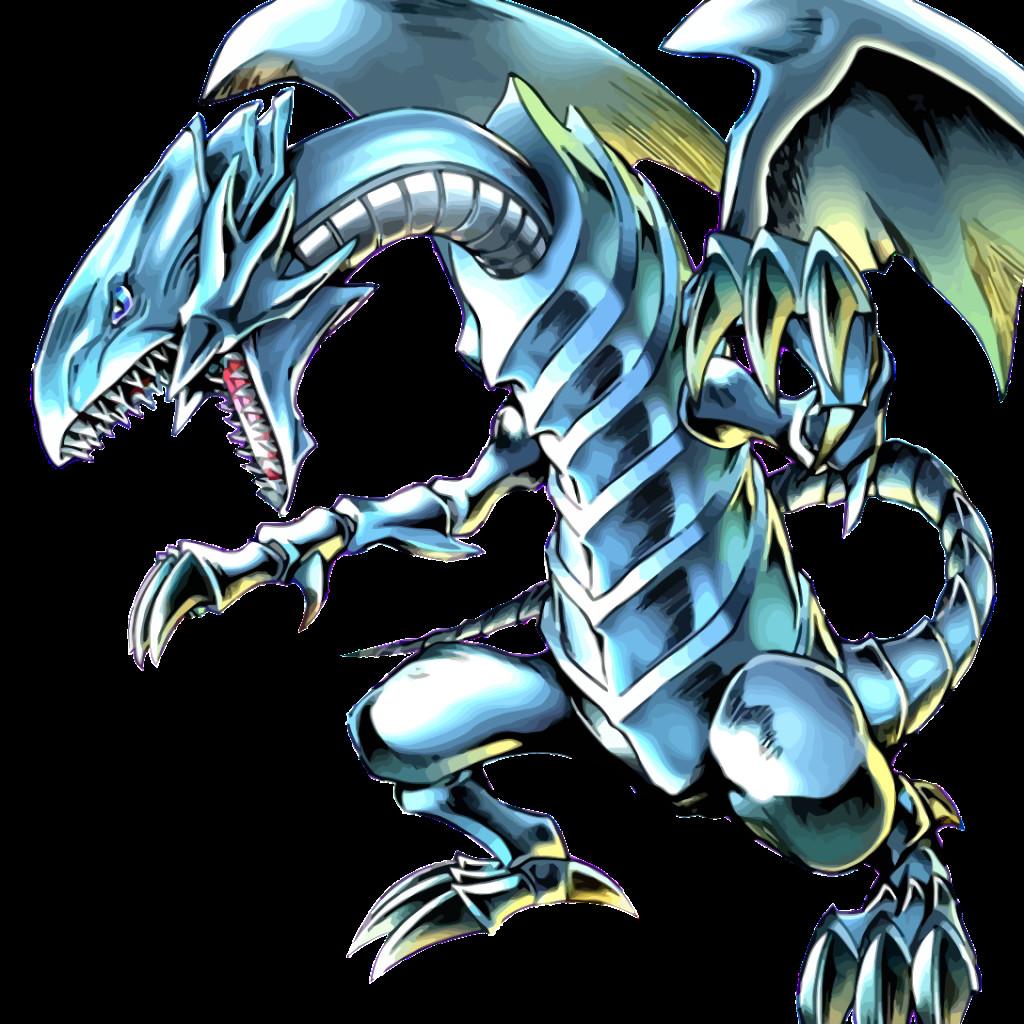 1024x1024px Blue Eyes White Dragon Wallpaper Yu Gi Oh Blue Eyes