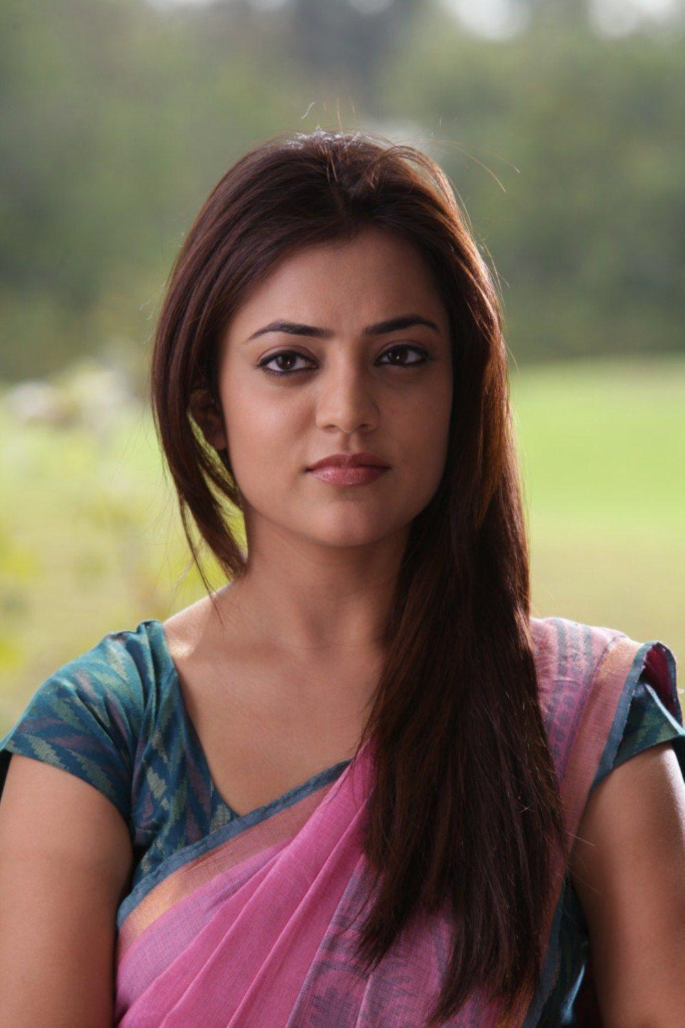 South Indian Actress Wallpapers In Hd - Actress Hd South Indian Imege , HD Wallpaper & Backgrounds