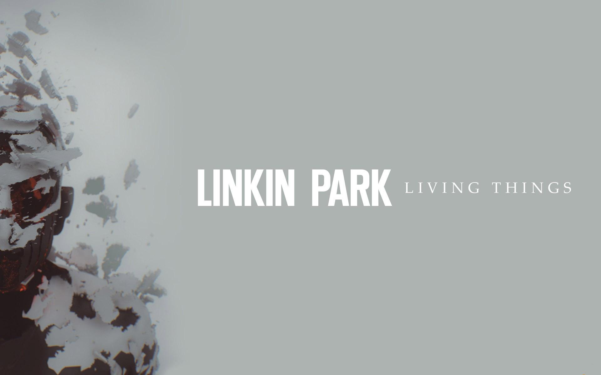 Linkin Park Full Hd 4k Wallpapers Linkin Park 856721