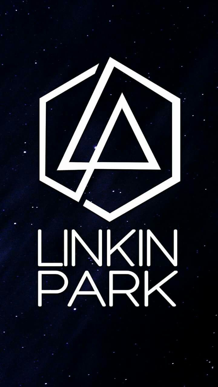 Old Mobile Cell Phone Smartphone Linkin Park Wallpapers