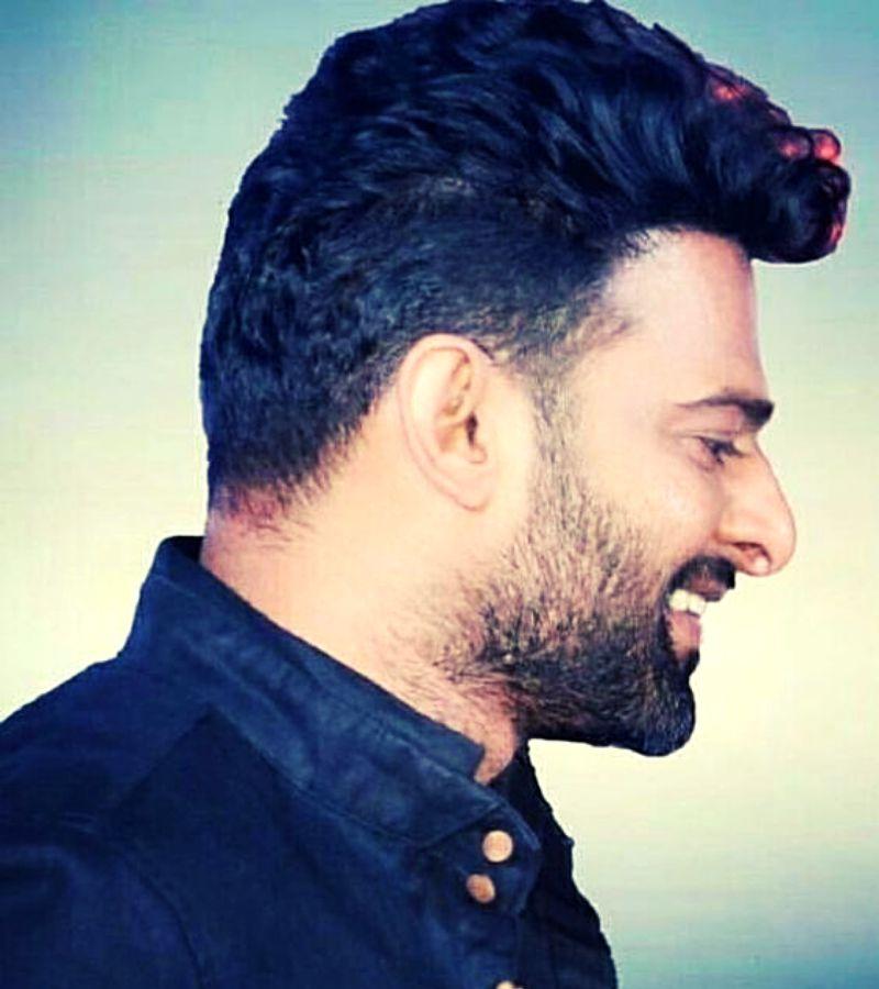 prabhas pics prabhas photos hairstyles 857932 hd wallpaper backgrounds download prabhas pics prabhas photos
