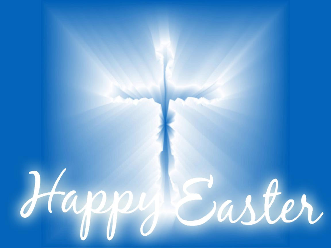 easter quotes in malayalam wishes happy easter