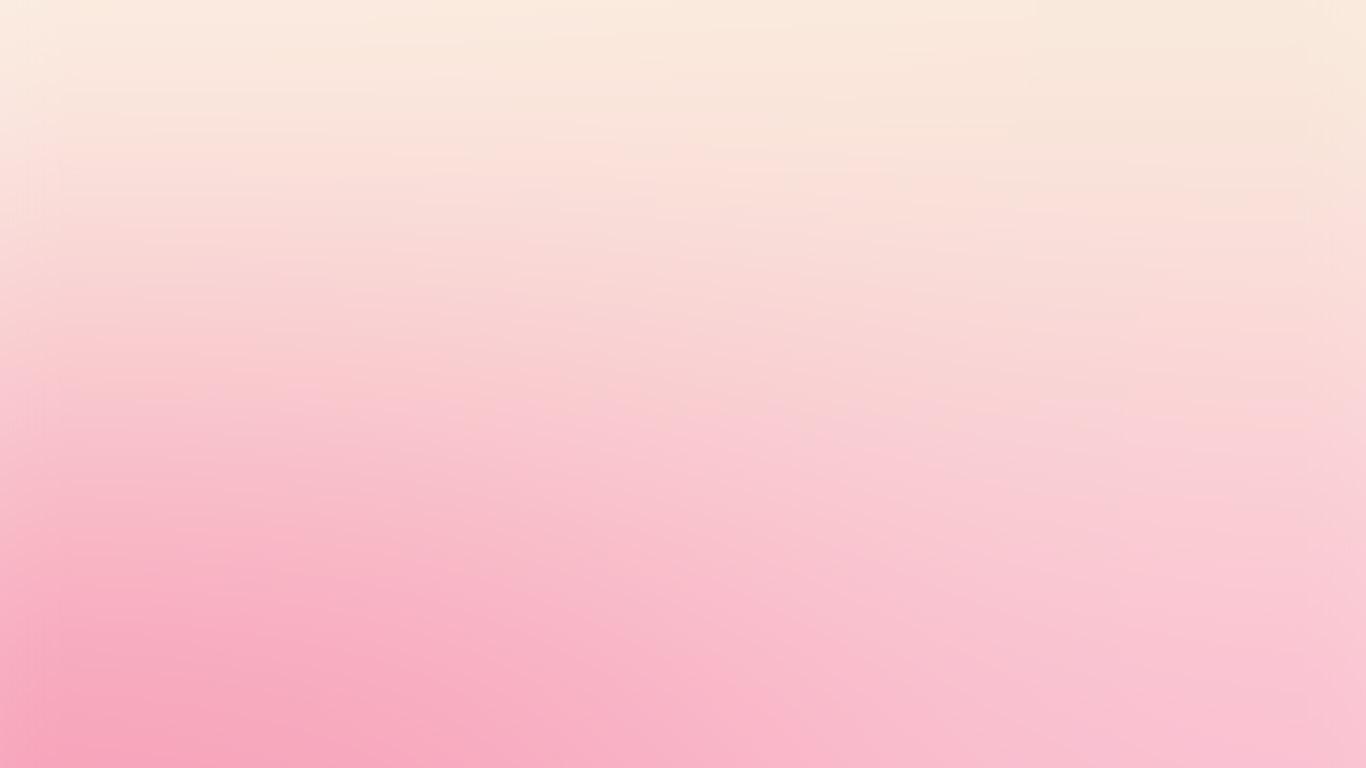 Cute Pink Wallpaper For Laptop 858896 Hd Wallpaper Backgrounds Download