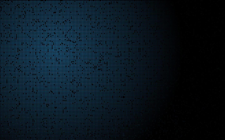 Macbook Air 13 Inch Wallpaper Size Grid Texture Hd 859090 Hd Wallpaper Backgrounds Download