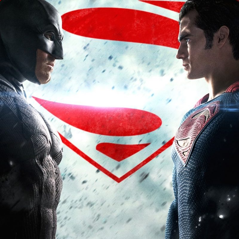 10 Best Batman V Superman Wallpapers Full Hd 1080p Batman