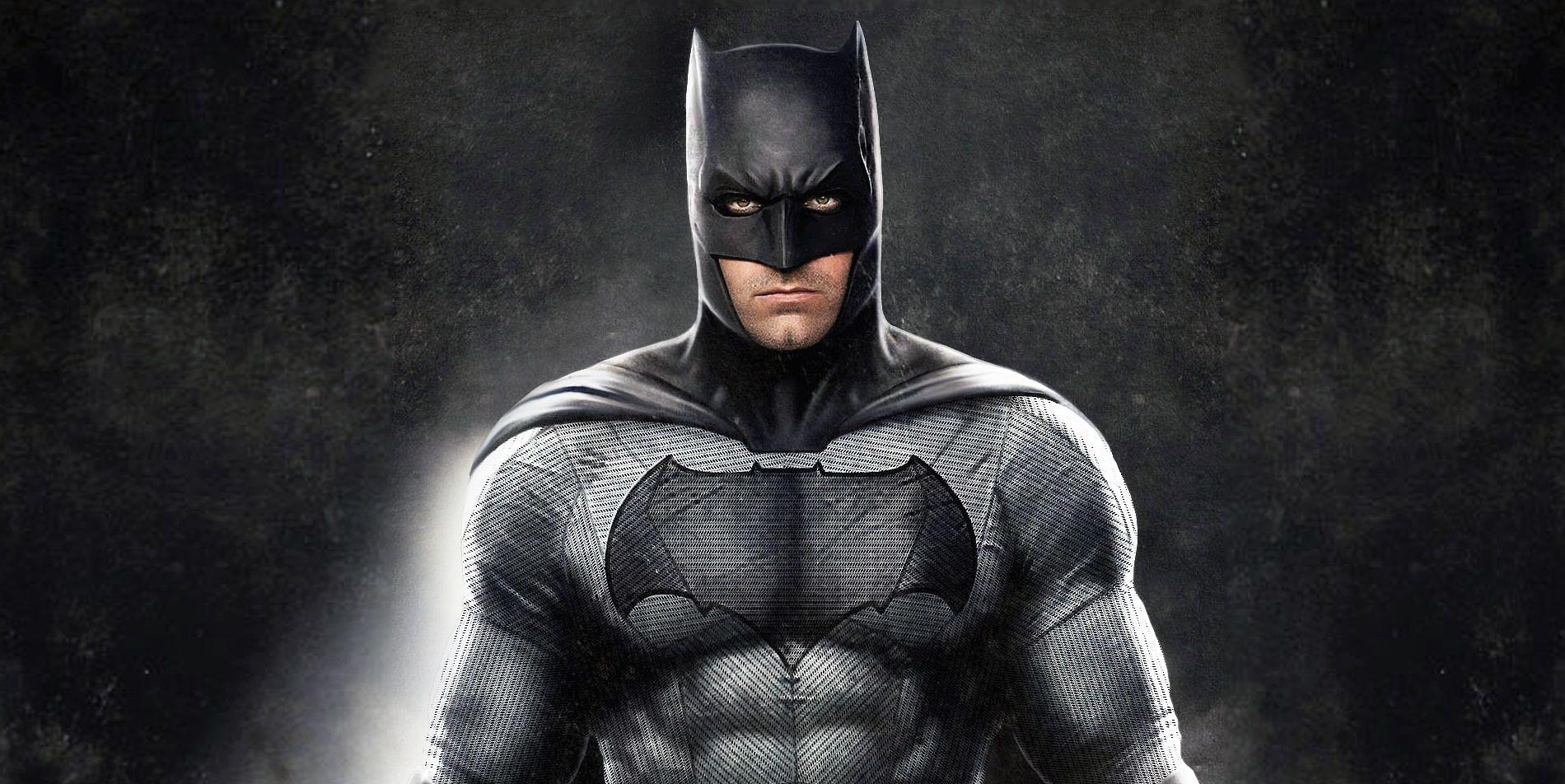 Wallpaper The Lego Batman Movie, The Joker, Robin, - Batman Batman V Superman , HD Wallpaper & Backgrounds