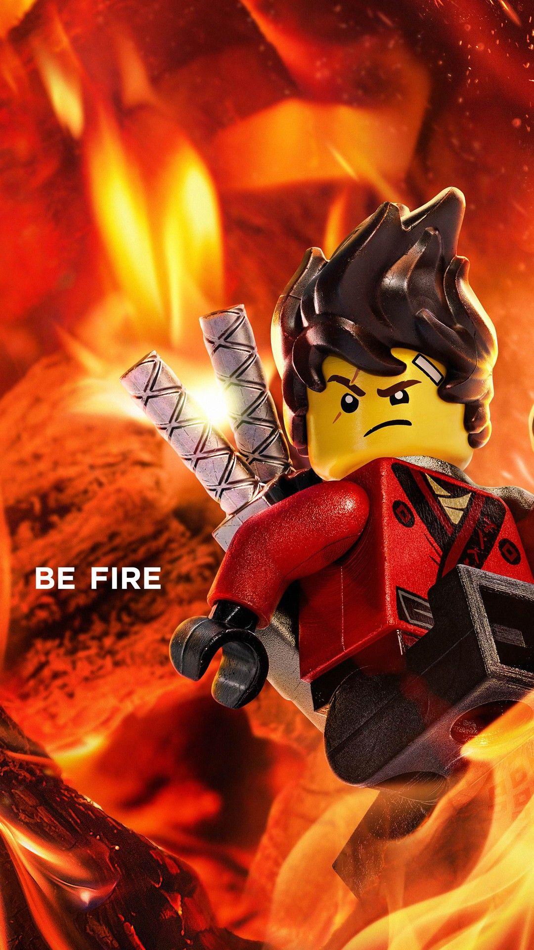 The Lego Batman Movie Wallpaper 4k Lego Ninjago Movie Poster 860992 Hd Wallpaper Backgrounds Download