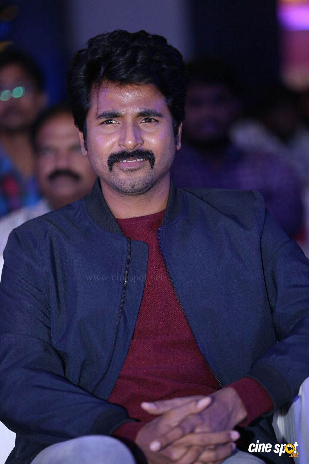 All Posts Tagged Sivakarthikeyan Hd Wallpapers Source - Event , HD Wallpaper & Backgrounds