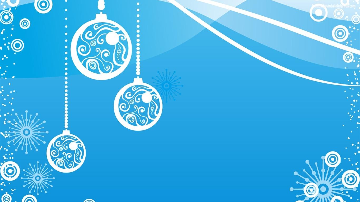 Descarga Fondos De Navidad Gratis Para Celulares 865818