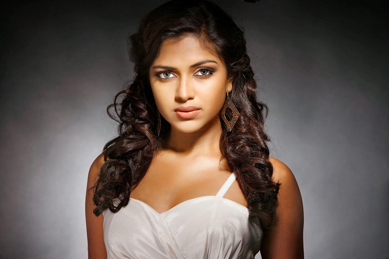 Amala Paul Sex Images south indian actress amala paul hd wallpapers i - amala paul