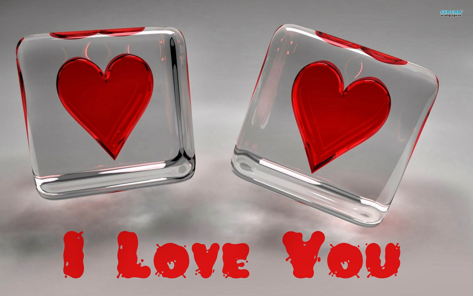 I Love You H And K Letter 868247 Hd Wallpaper Backgrounds Download