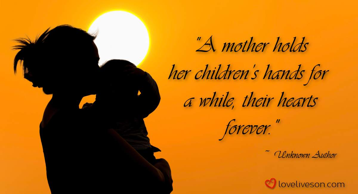 Missing My Mom Images Missing My Mom Quotes - Us A Child Is ...