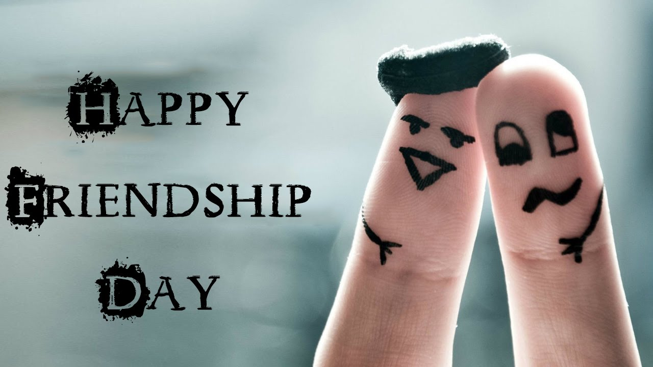 Friends Hd Wallpapers 1080p 35 Find Hd Wallpapers For - Friendship Day Video Status , HD Wallpaper & Backgrounds