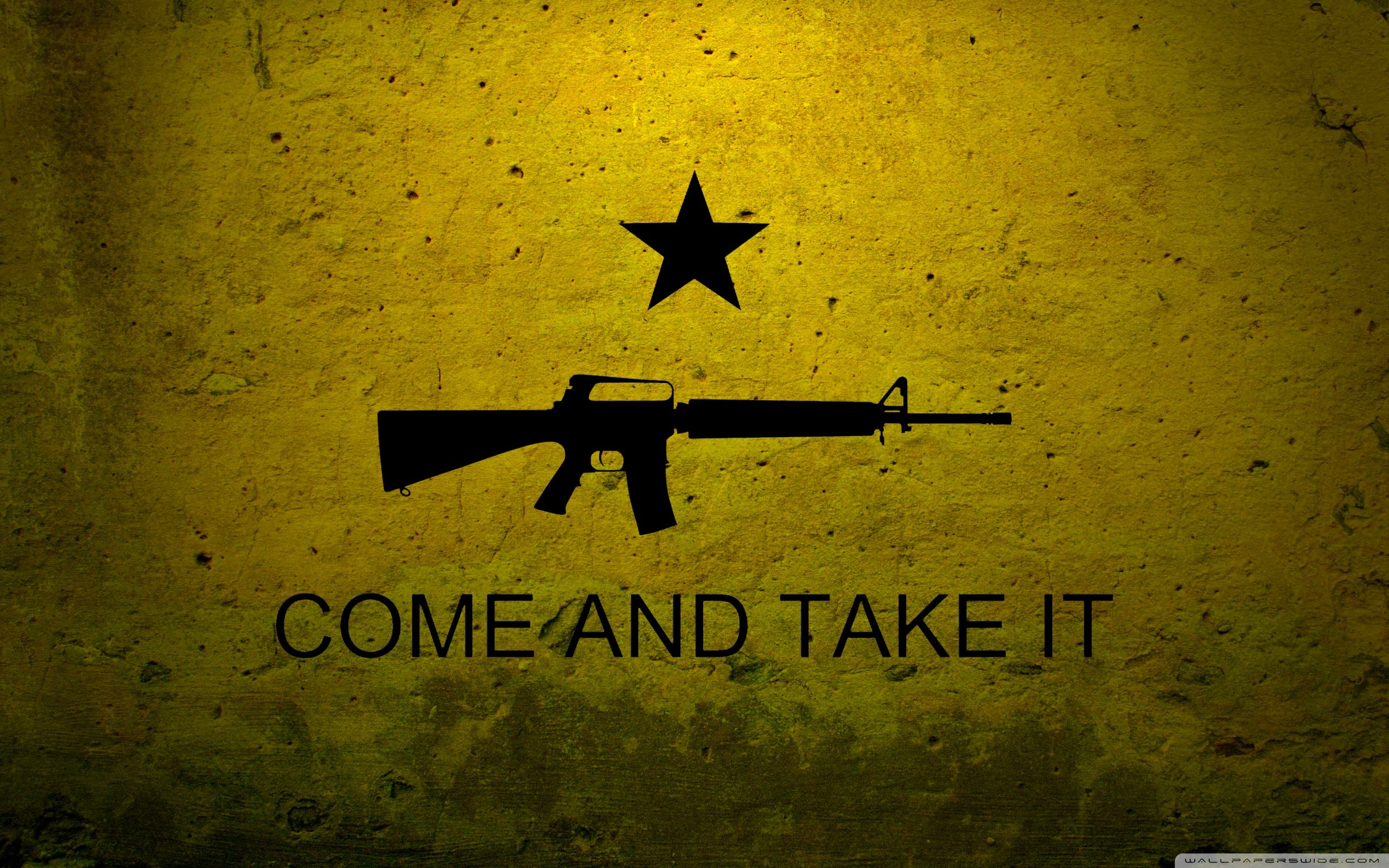 Related Wallpapers - Come And Take It Flag , HD Wallpaper & Backgrounds