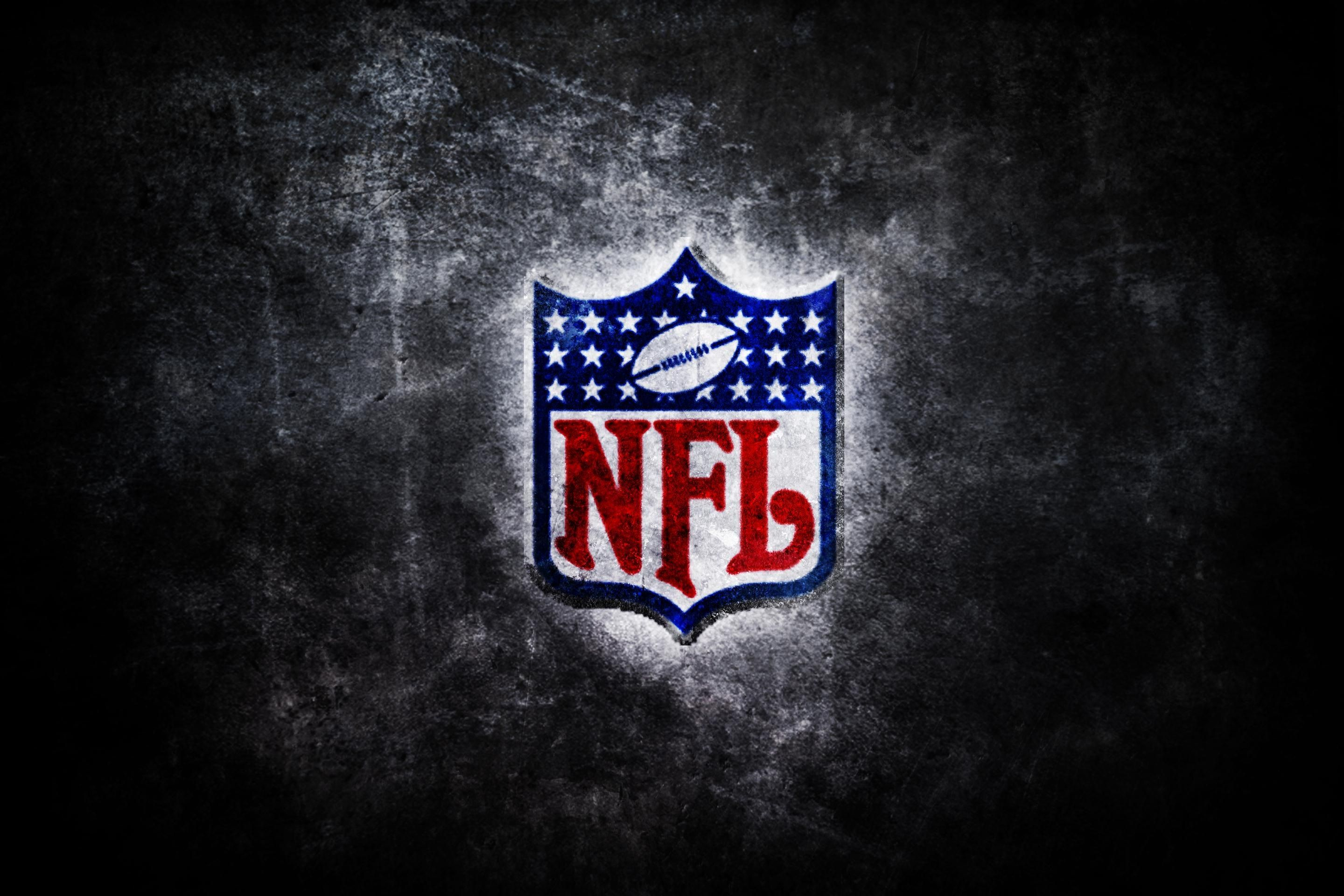 Nfl Hq Logos And Wallpapers 872232 Hd Wallpaper Backgrounds