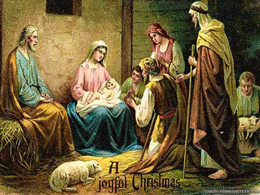 christian christmas wallpapers birth of jesus christ 874428 hd wallpaper backgrounds download birth of jesus christ