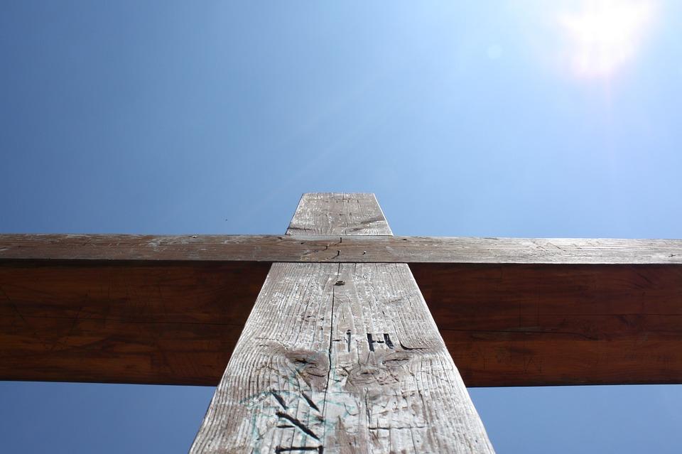 salib yesus kristus langit iman john 19 30 874818 hd wallpaper backgrounds download salib yesus kristus langit iman