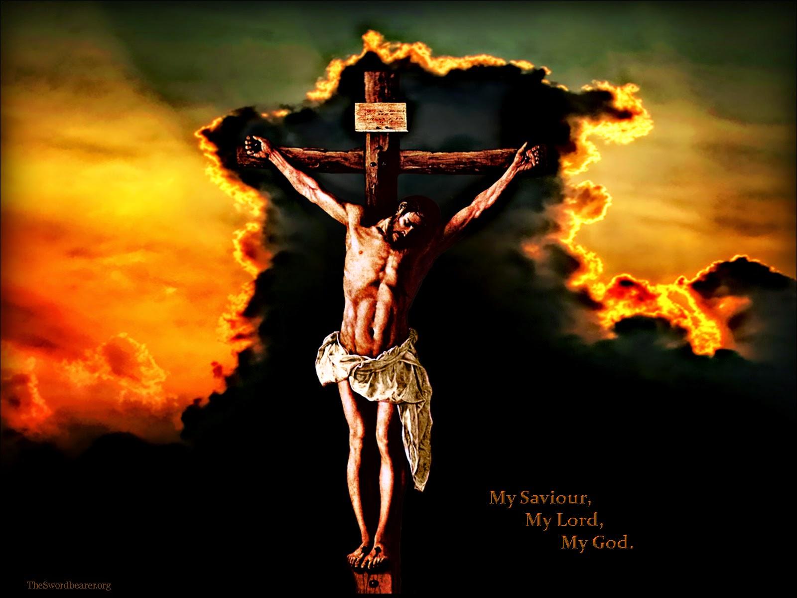 wallpaper jesus christ on the cross hd 874910 hd wallpaper backgrounds download wallpaper jesus christ on the cross