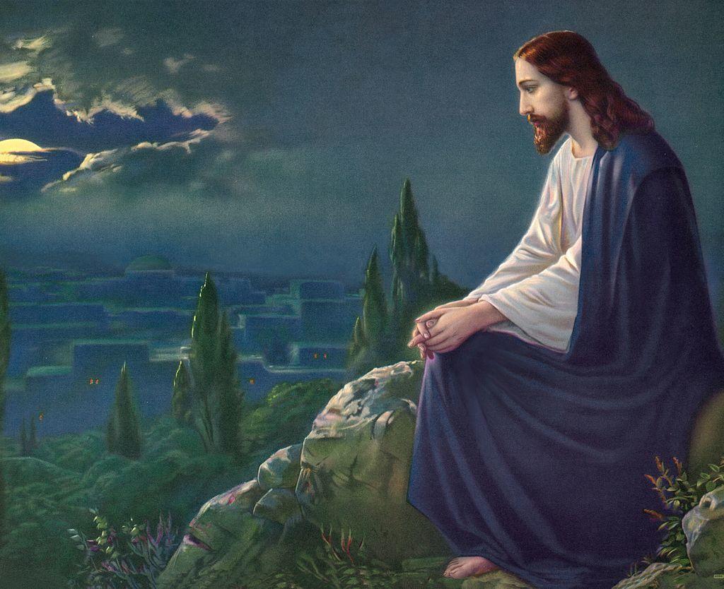 100 gambar tuhan yesus memberkati disalib terbaru dan jesus praying 874941 hd wallpaper backgrounds download gambar tuhan yesus memberkati disalib