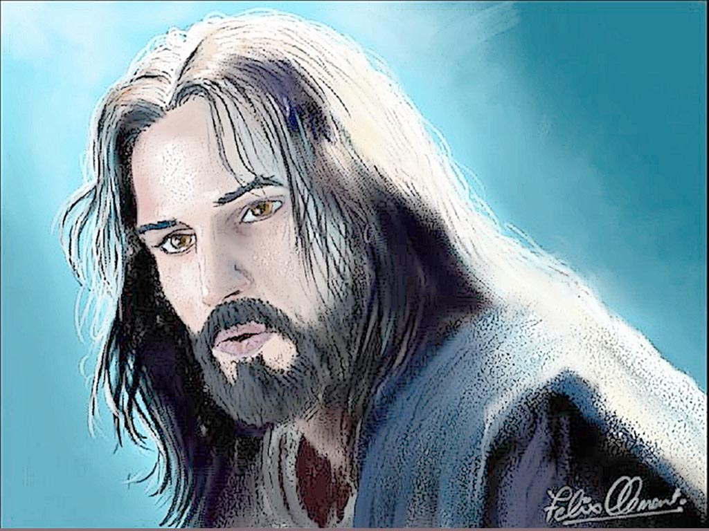 wallpaper wajah yesus passion of the christ drawings 875007 hd wallpaper backgrounds download wallpaper wajah yesus passion of the