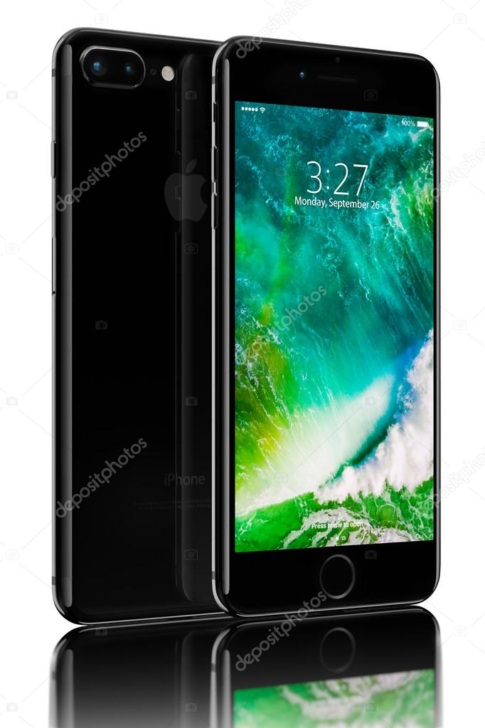 October 05, - Smartphone , HD Wallpaper & Backgrounds