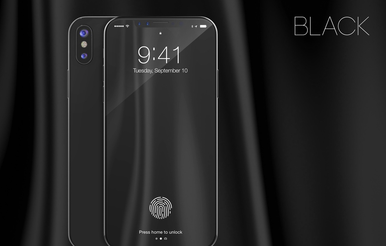 Photo Wallpaper Apple Iphone Black Hi Tech Smartphone Samsung Galaxy 876311 Hd Wallpaper Backgrounds Download