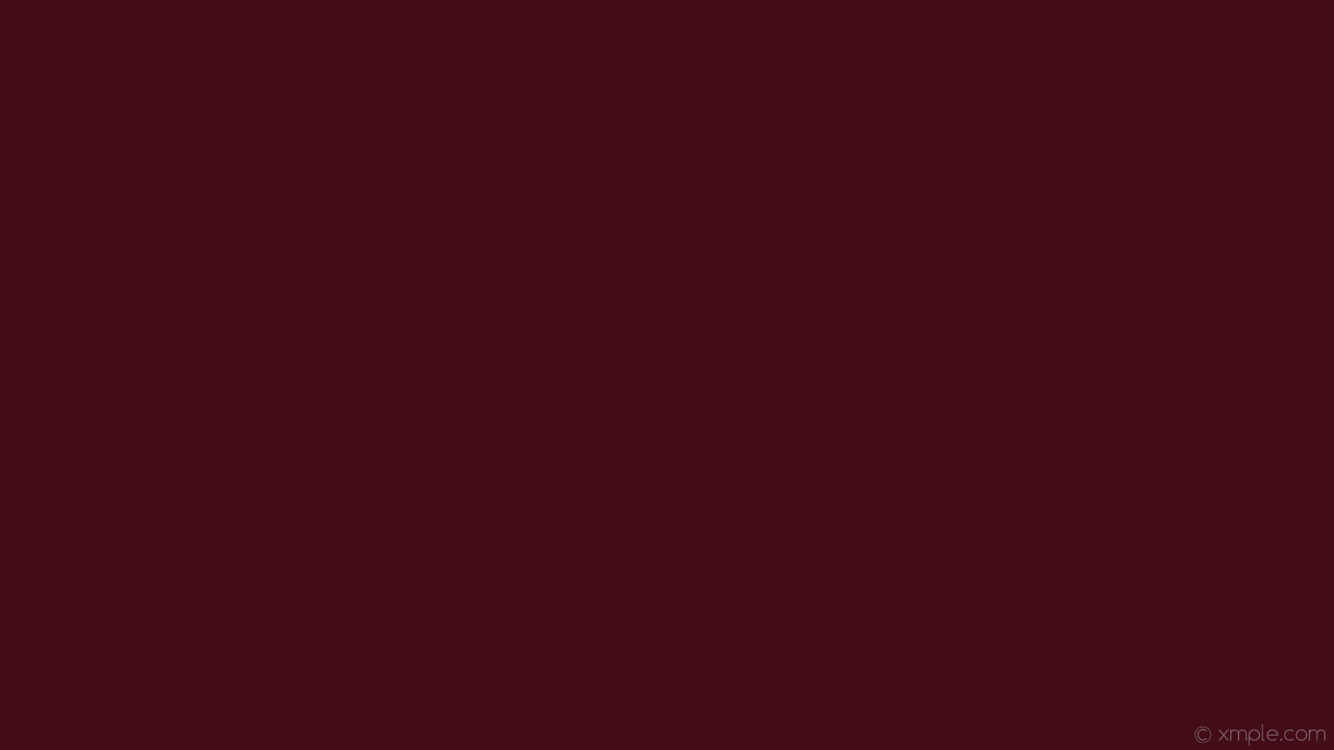 solid maroon color 876577 hd wallpaper backgrounds download solid maroon color 876577 hd