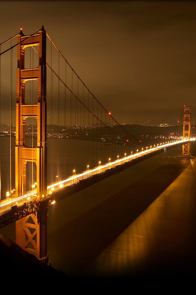 Hd Wallpapers 1080p For Mobile For Pc For Mac For Android Golden Gate Bridge 877092 Hd Wallpaper Backgrounds Download