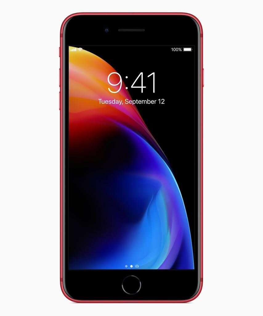 Wallpapers Ios Homescreen Iphone8 Iphone8plus Iphone 8