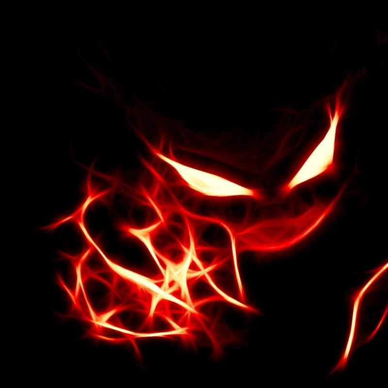 10 Best Black Red Hd Wallpaper Full Hd 1080p For Pc ...