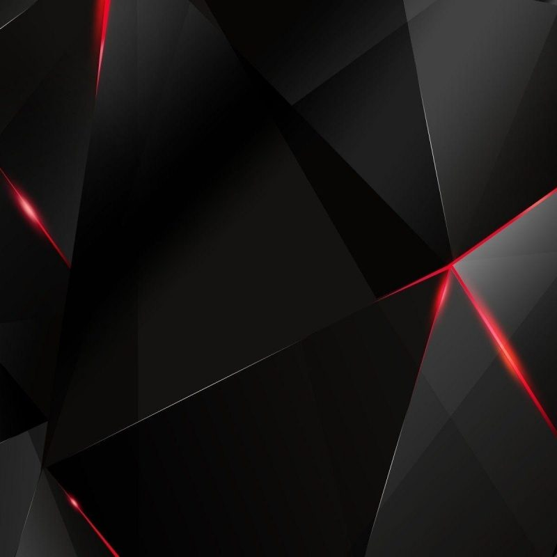 10 Latest Red Black Hd Wallpaper Full Hd 1080p For - Amd Ryzen Wallpaper 4k , HD Wallpaper & Backgrounds