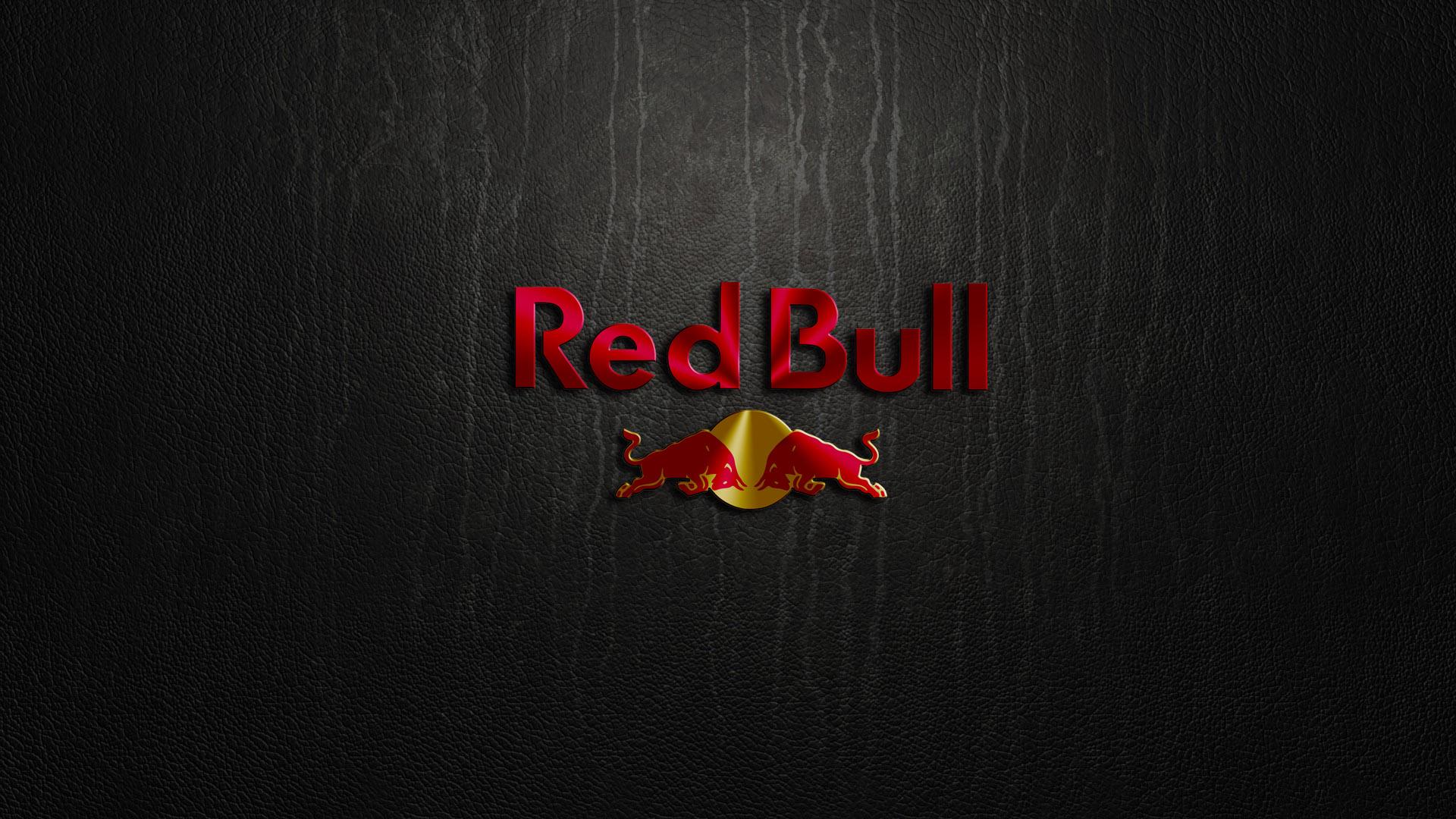 Red Bull Wallpaper Black Red Bull Wallpaper 4k 878507 Hd Wallpaper Backgrounds Download