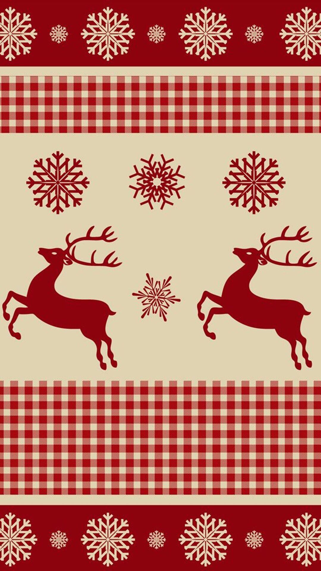 Christmas Wallpaper - Zedge - Vintage Christmas Wallpapers Iphone , HD Wallpaper & Backgrounds