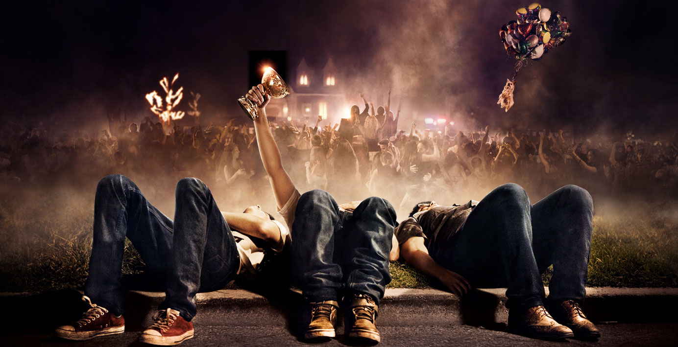 Project X 879566 Hd Wallpaper Backgrounds Download