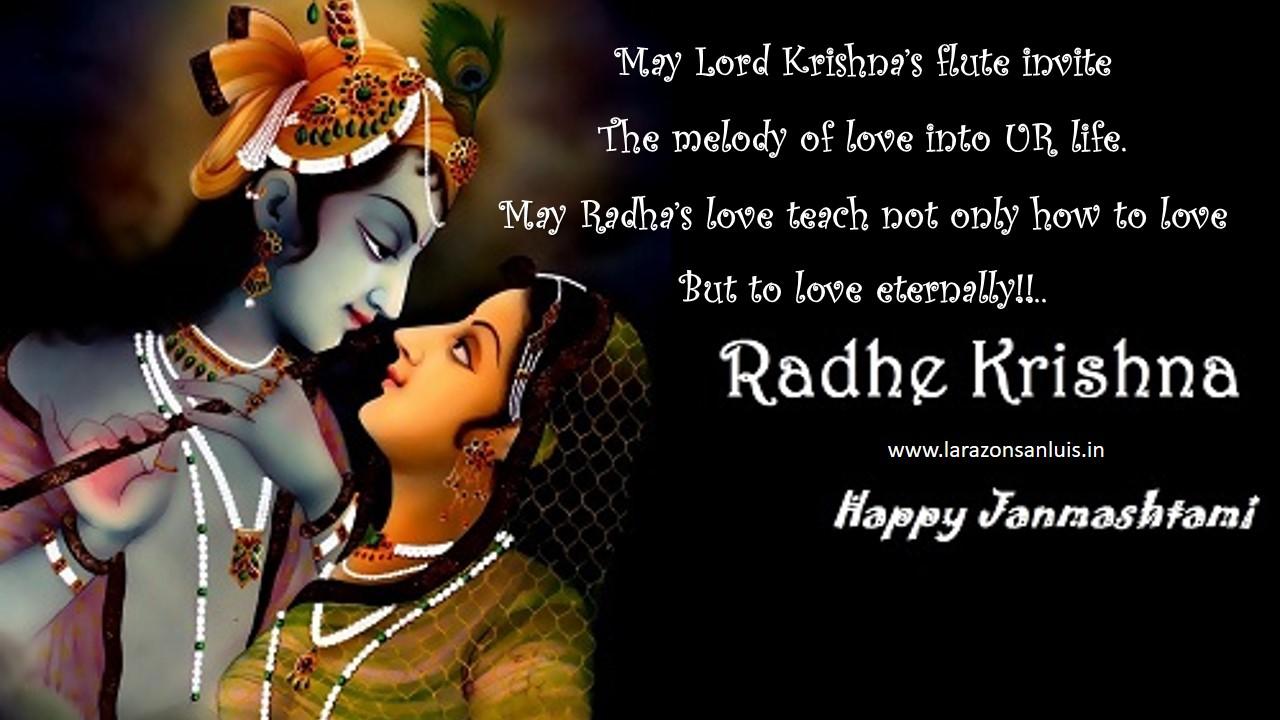 Radha Krishna Gif Love Romantic Radha Krishna 879730 Hd