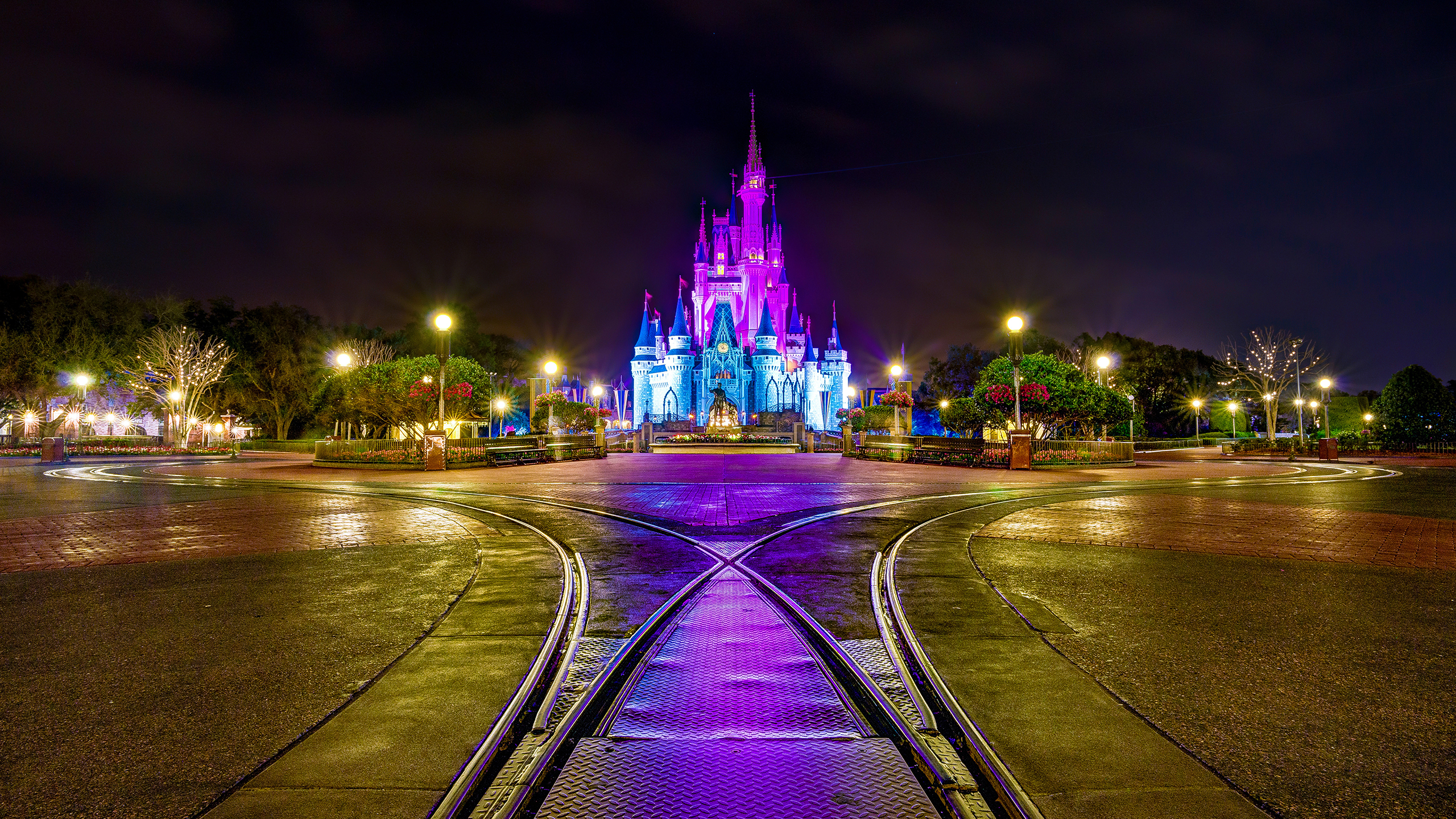 Disneyland Tumblr Wallpaper Full Hd Disney World Cinderella Castle 880100 Hd Wallpaper Backgrounds Download