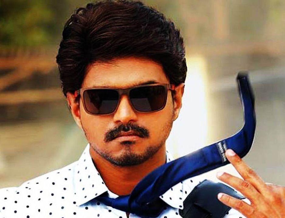 88 880805 vijay new hd wallpapers actor vijay 100 all